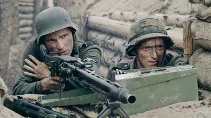 1944_2015_Военный,драма.