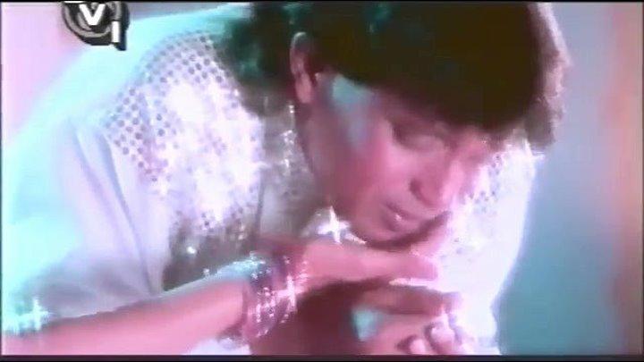 Погасшая лампада-Diya Aur Toofan (1995)