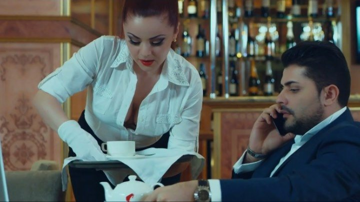 ➷ ❤ ➹Lilit Karapetyan - Qez Het ( Премьера клипа 2016)➷ ❤ ➹