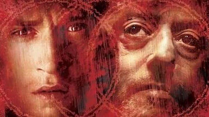 """Х/ф. """"Багровые реки 2 - Ангелы апокалипсиса"""" (триллер - криминал - детектив) 2004г."""