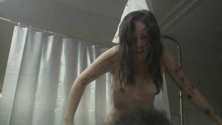 Схватка с демонами ( Пять девчонок ) (2006)