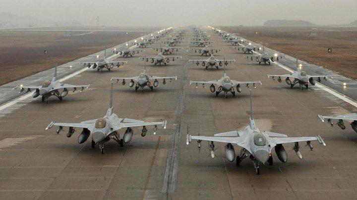 Неожиданная правда о военном вооружение США- Этого просто не может быть360px