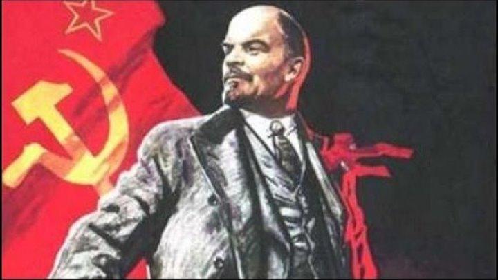 Страна, которую не жалко. СССР страна. Революция
