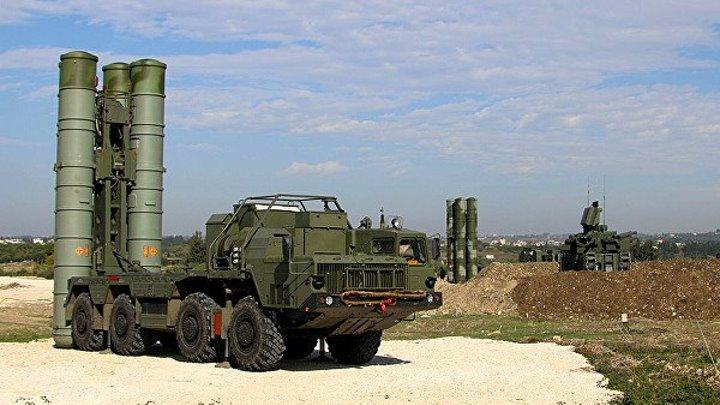 Жириновский мы должны уничтожить Турцию при вторжении в Сирию