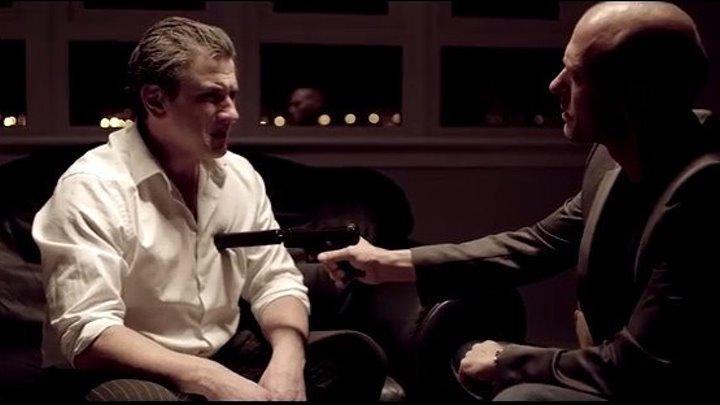Интервью с убийцей (2012) смотреть онлайн