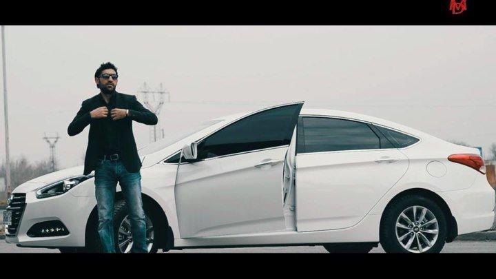 MD DaVo - Haskanala Petq (official music video) [2016 HD] #MD