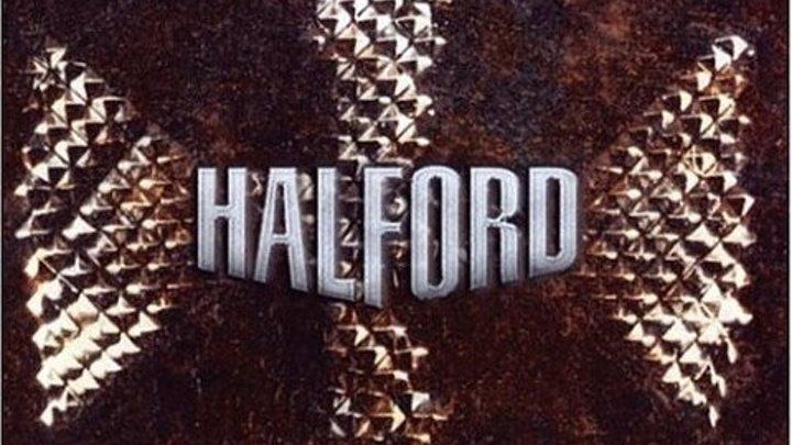 HALFORD - LIVE AT SAITAMA SUPER ARENA. 2011 - http://ok.ru/rockoboz (4202)