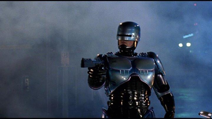 Robot.Politseyskiy.2.1990.DUAL.BDRip.XviD.AC3.-HQ-VIDEO