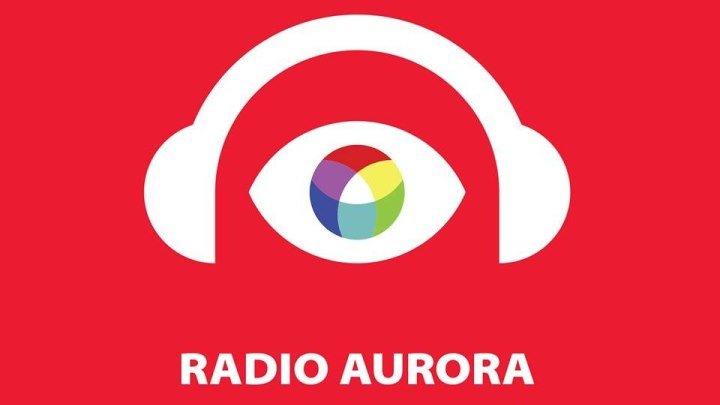 Радио Аврора Армения