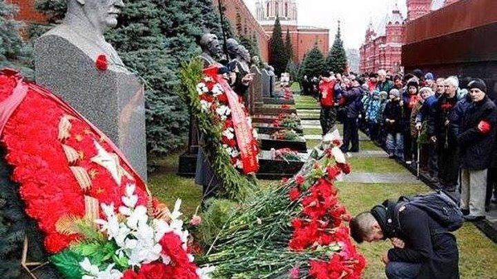 Что события вокруг Музея Героев в Суворове помогли понять о подвиге Зои Космодемьянской.