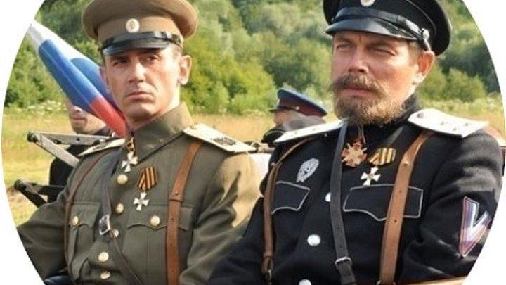 👑_Убить дрозда_👑 HD+ Россия. комедия,фантастика.