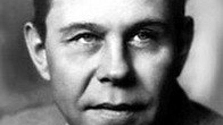 Чтобы помнили Константин Сорокин. Советские фильмы о войне