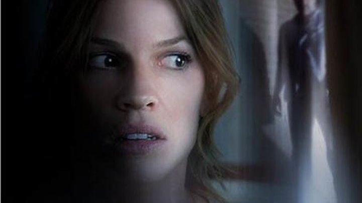 Ловушка - The Resident (США,2010,психологический триллер,16+)