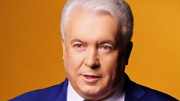 ЛИЧНЫЙ ВРАГ ПОРОШЕНКО Владимир Олейник раскрыл подробности госпереворота в Украине