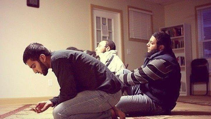 Лучшее из деяний в Исламе