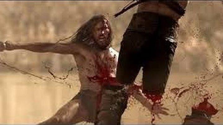 фильма ИМПЕРИЯ! Могущество Рима - боевики-новые фильмы