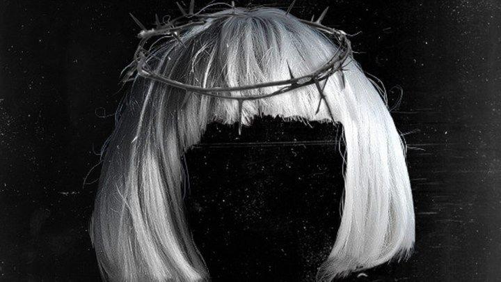 Sia - Cheap Thrills (Official Video) Von Germany fur Russland mit liebe.