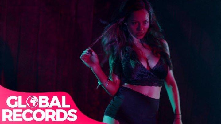 Lariss - Droppin da Bomb _ Official Video
