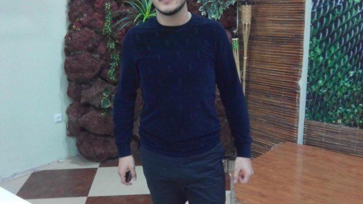 Martun Mikayelyan-Otarutyun