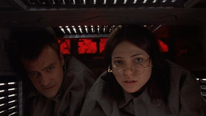 Куб / Cube.1997.BDRip.1080p