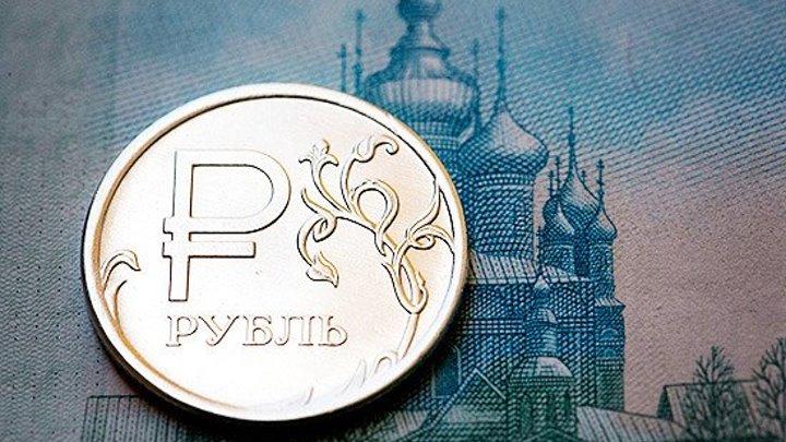 Как долго продлится эффект от девальвации рубля.