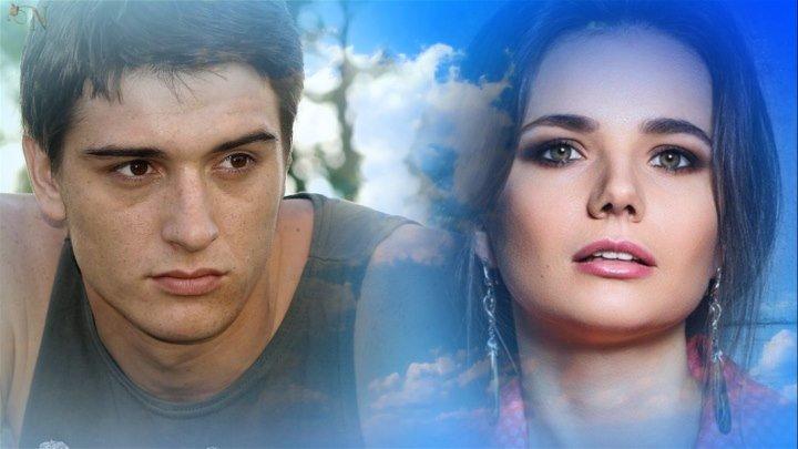 Прощай,любовь моя - Кай Метов и Татьяна Буланова