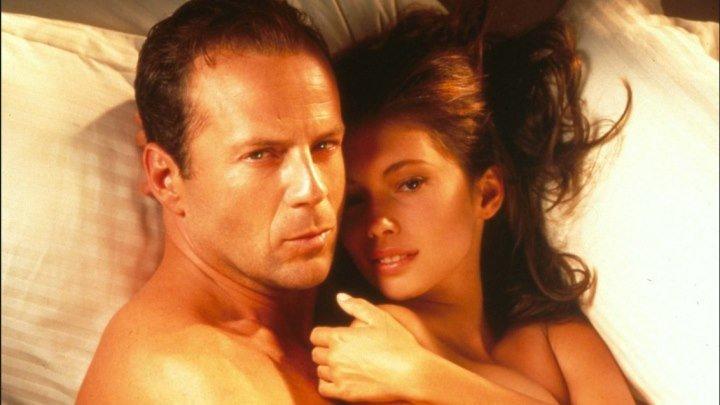 """""""Цвет ночи"""" _ (1994) Мелодрама,триллер,драма.18+ (Full HD 1080р.)"""