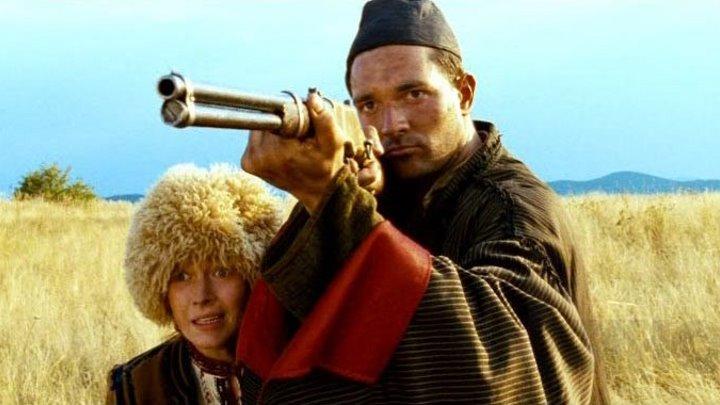 Турецкий гамбит 2005 боевик, триллер, приключения, военный
