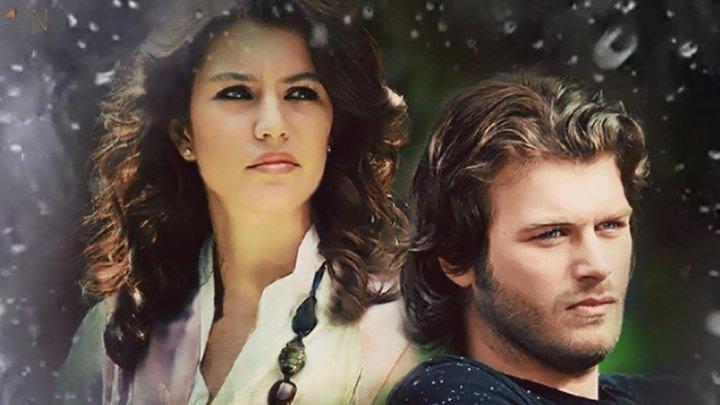 Моя любовь,Красивая песня о любви,Анжелика Агурбаш#музыка