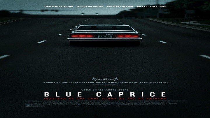 Синий каприз.2013.BluRay.720p.