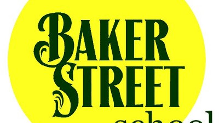 Центр изучения иностранных языков BAKER-STREET.SCHOOL