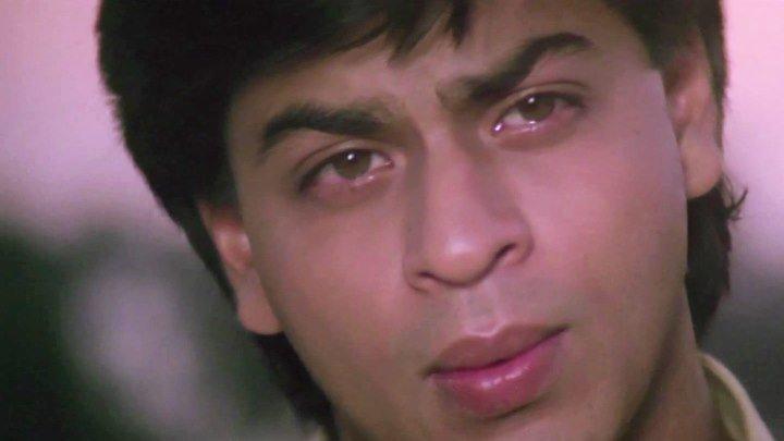 Индия.Каприз (1993)_Tu Samne Jab