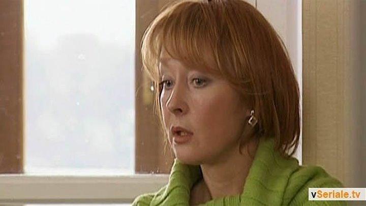Любительница частного сыска Даша Васильева фильм 2 серия 3 (За всеми зайцами)
