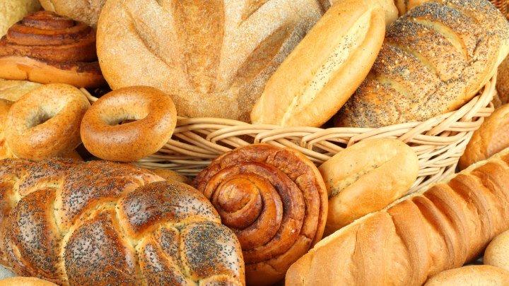 Хлеб, которым нас убивают. Из чего делают обычные хлебопекарные термофильные дрожжи..