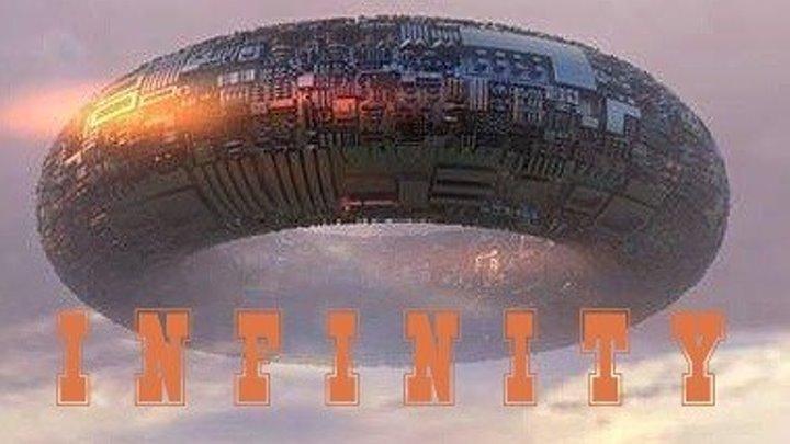 * Огромный UFO рядом с МКС...05 апреля 2016 год... / Информация в комментариях...