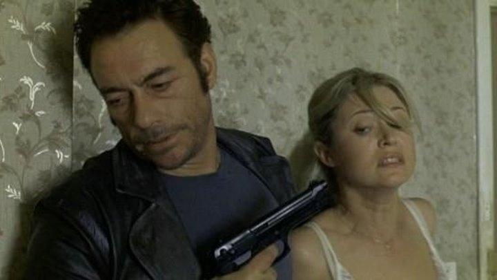До смерти (2007) боевик