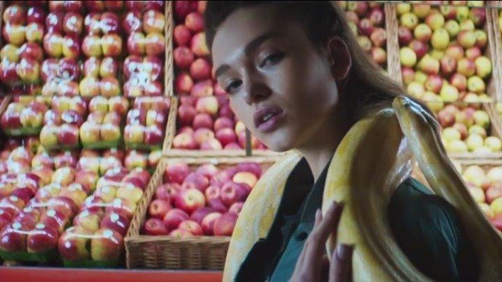 ➷ ❤ ➹МАКС БАРСКИХ - ЗАЙМЕМСЯ ЛЮБОВЬЮ (Премьера клипа, 2016)➷ ❤ ➹