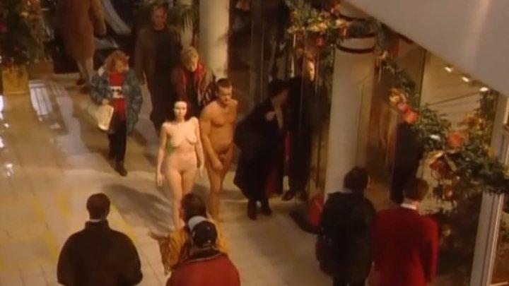Животное под названием человек. Часть 1. Язык тела (1994)