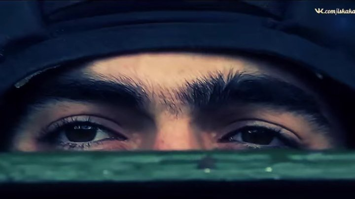 Оружие возмездия Арцаха | Artsakh's weapon of nemezis