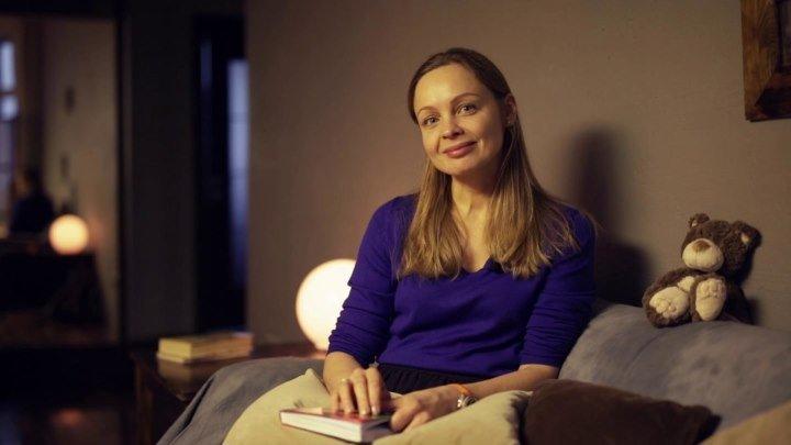 Елена Ивасишина читает новеллу О. Генри «Дары Волхвов» Лолите М.