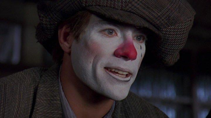 В поисках приключений - фильм 1996 года