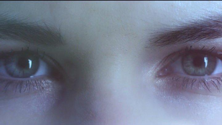 ➷ ❤ ➹EMIN – Ангел Бес (Official Video 2016)➷ ❤ ➹