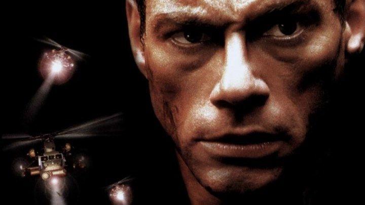 В аду (2003) - смотреть фильм