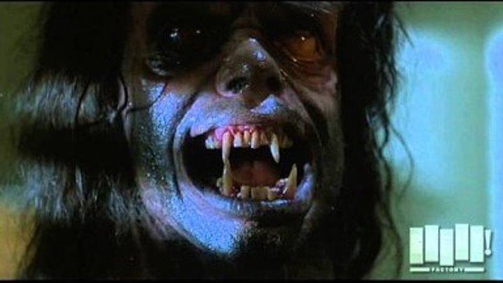 Ликан – пес тьмы / Werewolf: The Devil's Hound / 2ОО7