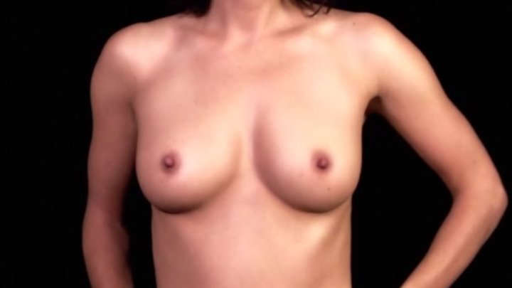 Секс по алфавиту (2007) комедия