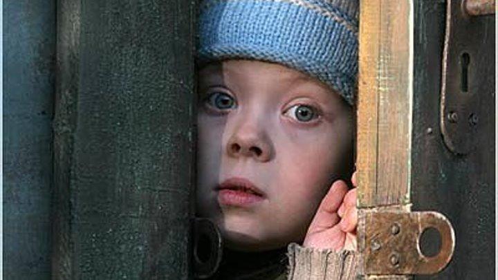 Кука (2007), драма, мелодрама