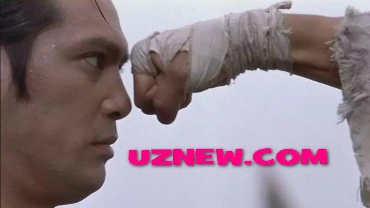 ВОИН ВЕТРА / VOIN VETRA / BARAMUI FIGHTER Боец на Ветру / Воин ветра смотрет super (uznew.com)