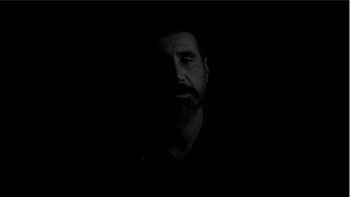 Serj Tankian ft. Larisa Ryan - Ari Im Sokhag (2016)