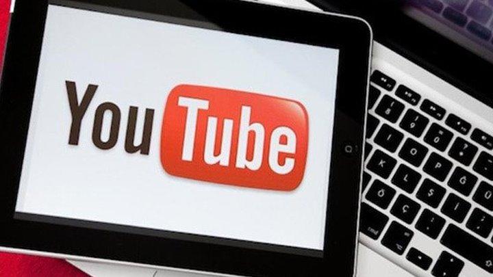 как закачать видео на YouTube, настроить теги