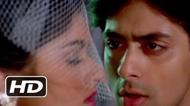 abhijeet sen report Reena roy on imdb: movies  by abhijeet sen realbollywood report this reena roy, amar singh visit rajesh khanna in hospital.